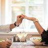 Penting, Pria Harus Mempelajari 8 Hal Ini Sebelum Menikah