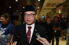 Tanggapi Politisi PDI-P soal Kartu Prakerja, Ketua DPP Golkar: Tak perlu Curiga Berlebihan