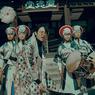 Lirik Lagu Hanryang - Min Kyunghoon, KIM HEECHUL, dan BIBI