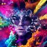 Lirik dan Chord Lagu Circle of Life - Elton John, OST The Lion King