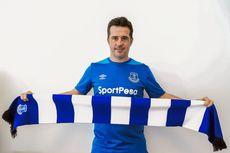 Liga Inggris: Terperosok ke Zona Degradasi, Everton Pecat Marco Silva