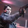 Sinopsis The Terminator, Aksi Arnold Schwarzenegger sebagai Robot Pembunuh