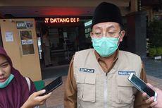 Pemkot Malang Larang Pelaksanaan Shalat Idul Fitri di Masjid