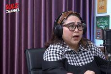 Isi Waktu Luang, Nunung Berencana Bikin Kanal YouTube