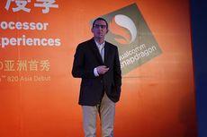 Snapdragon 820 Resmi Meluncur di Asia