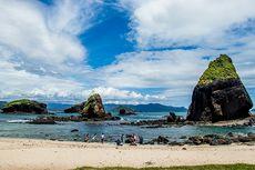 Ingin Berkunjung ke Tanjung Papuma Jember, Perhatikan 5 Hal Ini
