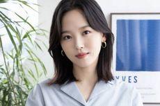 Kang Ha Na Dikabarkan Mundur Jadi Penyiar Radio Volume Up