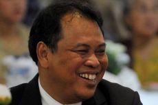 Ini Profil Ketua MK Arief Hidayat