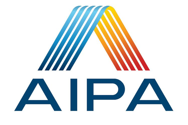 Logo ASEAN Inter-Parliamentary Assembly (AIPA)