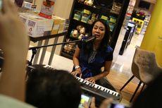 Lirik dan Chord Lagu Selamat Ulang Tahun - Dewi Lestari