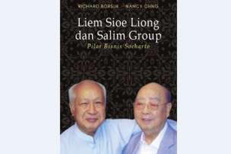 Kesuksesan Liem tak dapat dilepaskan dari pertemanan dan patronasenya dengan Presiden RI saat itu, Soeharto. Berkat perlindungan yang diberikan Soeharto, Liem mendapatkan perlakuan istimewa berbisnis di Indonesia.
