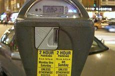 Jika Parkir Meter Sabang Berhasil, Ahok Sasar Kelapa Gading dan Juanda