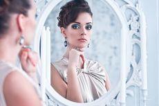 Mengenal Ciri Gangguan Kepribadian Narsistik