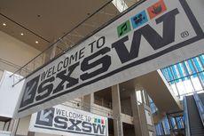 Wabah Virus Corona, Festival SXSW 2020 Resmi Dibatalkan