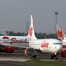 Travel Agents and Airlines in Indonesia Go Through Turbulence from Pandemic