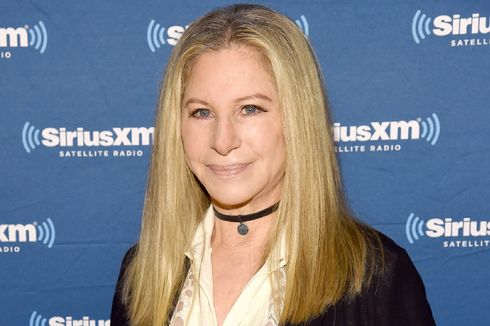 Lirik dan Chord Lagu Guilty - Barbra Streisand ft. Barry Gibb