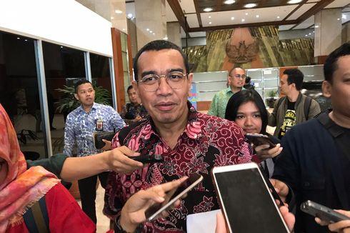 KPC-PEN Sebut 440 Juta Dosis Vaksin Covid-19 Sudah Diamankan Pemerintah, Stok Terjaga Hingga Akhir Tahun
