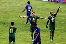 5 Fakta Unik Jawa Timur Jelang Pagelaran Shopee Liga 1 2020