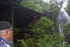 4 Destinasi yang Wajib Dikunjungi di Sinjai, Sulawesi Selatan