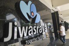 Pemegang Polis Ritel Jiwasraya Kembalikan 14.000 Surat Program Restrukturisasi