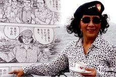 Penenggelaman Kapal ala Susi Dipuji Jokowi, Dikritik JK dan Luhut