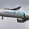 Produksi Pesawat Menciut 40 Persen, Airbus Bakal PHK 20.000 Karyawan?