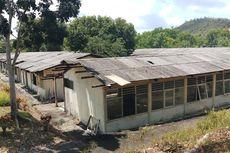 Panglima TNI Tinjau Rumah Sakit Eks Kamp Vietnam untuk Pasien Corona