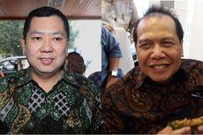 Deretan 5 Miliarder Pemilik Bank Swasta di Indonesia