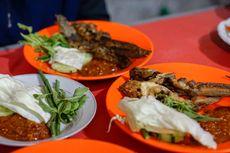 10 Tempat Makan Pecel Lele di Jakarta, Awas Ketagihan