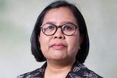 Profil Rofikoh Rokhim, Guru Besar UI yang Jadi Wakil Komisaris Utama BRI