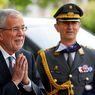 Profil Pemimpin Dunia: Alexander Van der Bellen, Presiden Austria