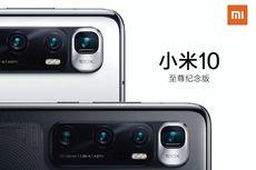 Xiaomi Konfirmasi Mi 10 Ultra, Meluncur 11 Agustus