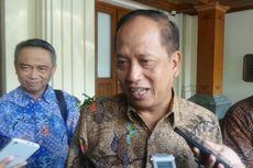 Menristekdikti Sebut Indonesia Akan Produksi Mobil Listrik Nasional pada 2020