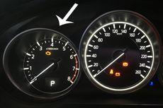 Dampak Buruk Tidak Perhatikan RPM pada Takometer