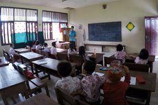 Pendaftaran Pendidikan Profesi Guru Dibuka, Ini Syarat dan Jadwal Lengkapnya