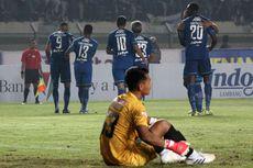 Pelatih dan Pemain Persib Berharap Sepak Bola Indonesia Kembali Bergeliat Seperti di Eropa