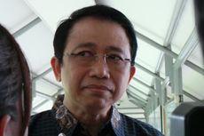 Marzuki Alie: Daerah Jangan Hamburkan Uang Negara