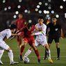 Prediksi Media Asing: Timnas Indonesia Vs Vietnam Berakhir Tanpa Pemenang