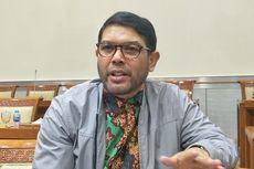 PKS Tak Sepakat Permintaan Presiden Tunda Pengesahan RKUHP