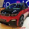 Formula E Batal, BMW Akan Tetap Luncurkan Mobil Listrik