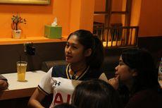PSG Unggah Video Zahra Musdalifah Melantunkan Lagu Ibu Kita Kartini