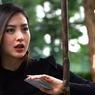 Punya Karier Bagus, Natasha Wilona: Tuhan Beri Lebih dari Angan-angan