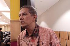 Kepala BPKH Usul Jemaah Haji Gagal Berangkat Dapat Uang Kompensasi