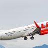 4 Tempat Rapid Test Antigen di Jakarta dan Tangerang dari Lion Air