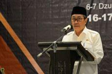 Di Depan Ulama, Gubernur Riau Minta Dukungan Tekan Penyebaran Covid-19