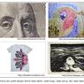 Seni Rupa Terapan: Pengertian, Jenis dan Fungsinya