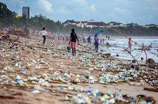 Studi Ini Menunjukkan Fakta Pencemaran Udara di India akibat Plastik