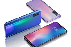 Menilik Keunggulan dan Kelemahan Smartphone Flagship Xiaomi Mi 9