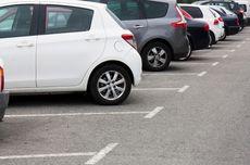 Cara Ampuh Agar Kabin Mobil Cepat Dingin Usai Parkir di Tempat Panas
