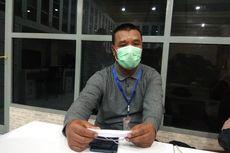 Meningkat Signifikan, 317 Pasien Positif Covid-19 di Surabaya Sembuh dalam 3 Hari